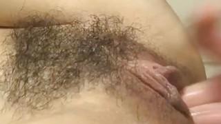 Swe?Nagisa Aiba craves for dick in her cherry