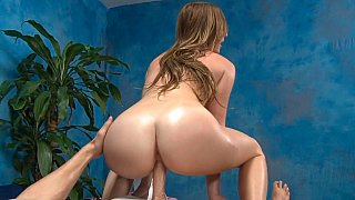 Driving pussy insane with sever sweetness
