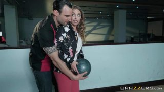 Boinking And Bowling